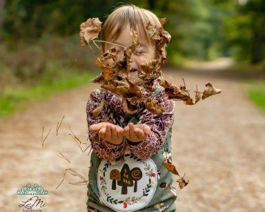 Hallo Herbst-Designs!