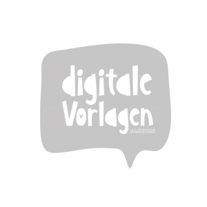 digitale Vorlagen
