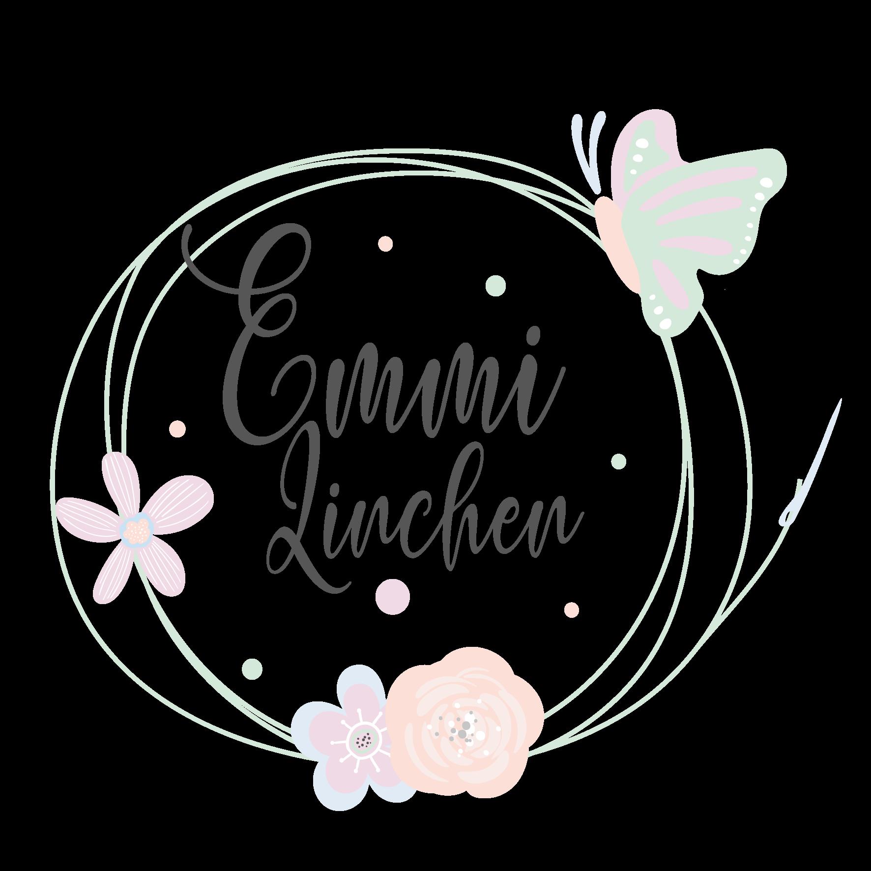 EmmiLinchen_Logo_A