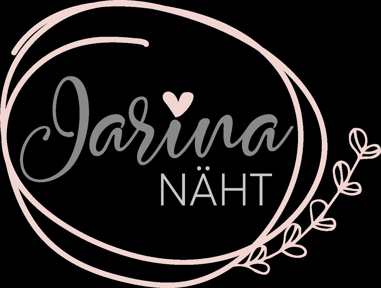 Jana_Trommeter_Logo