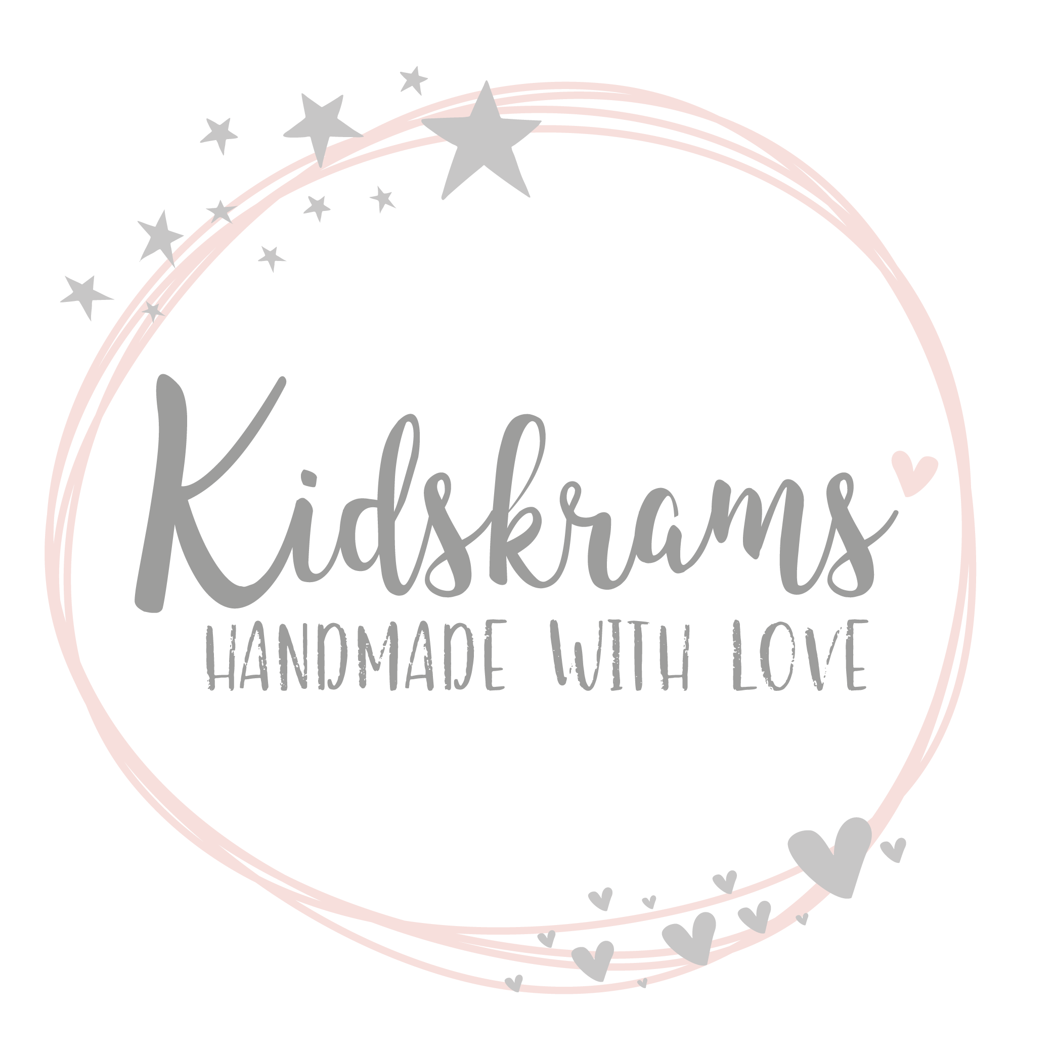 Kidskrams_th-01