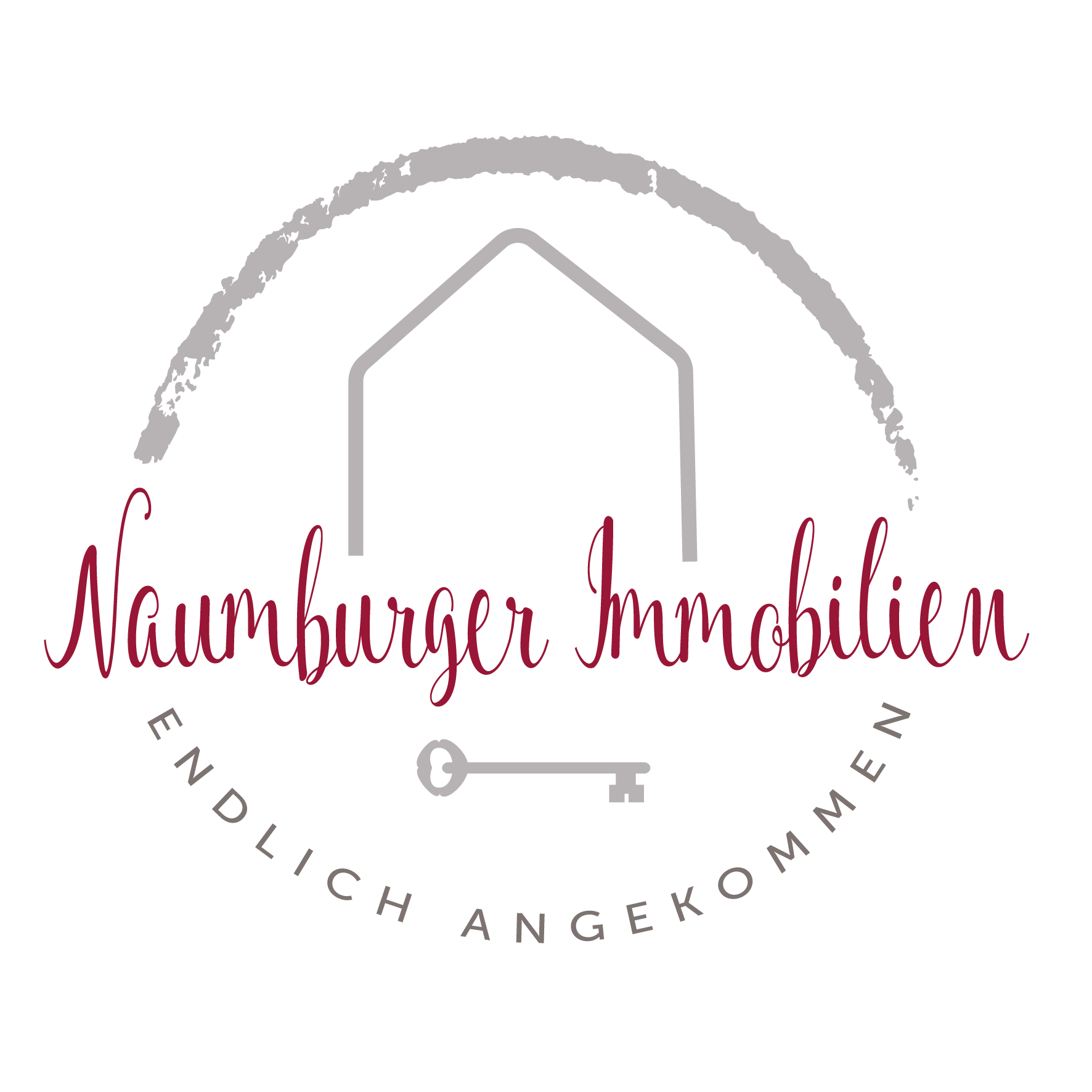 Lena_Naumburger_Logo_Final