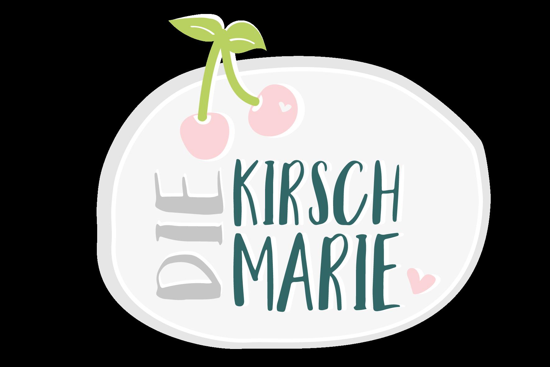 Logo_Kirschmarie-01