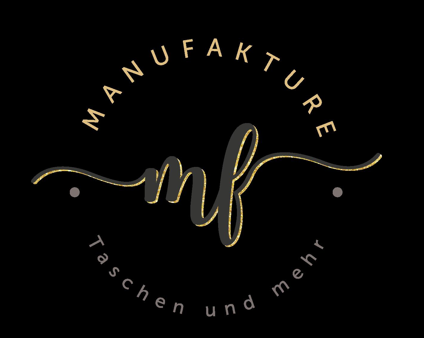 Logo_Manufakture