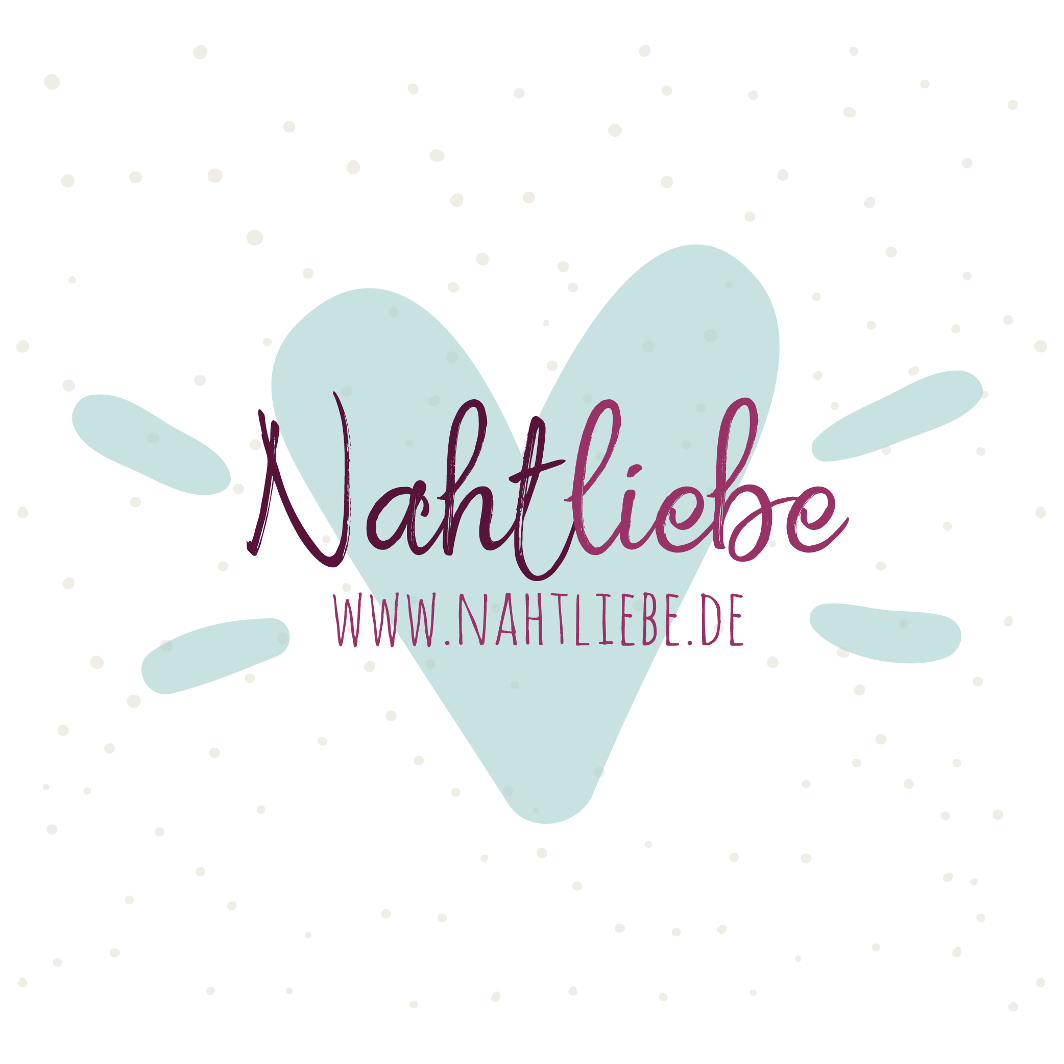 Logo_Nahtliebe-03