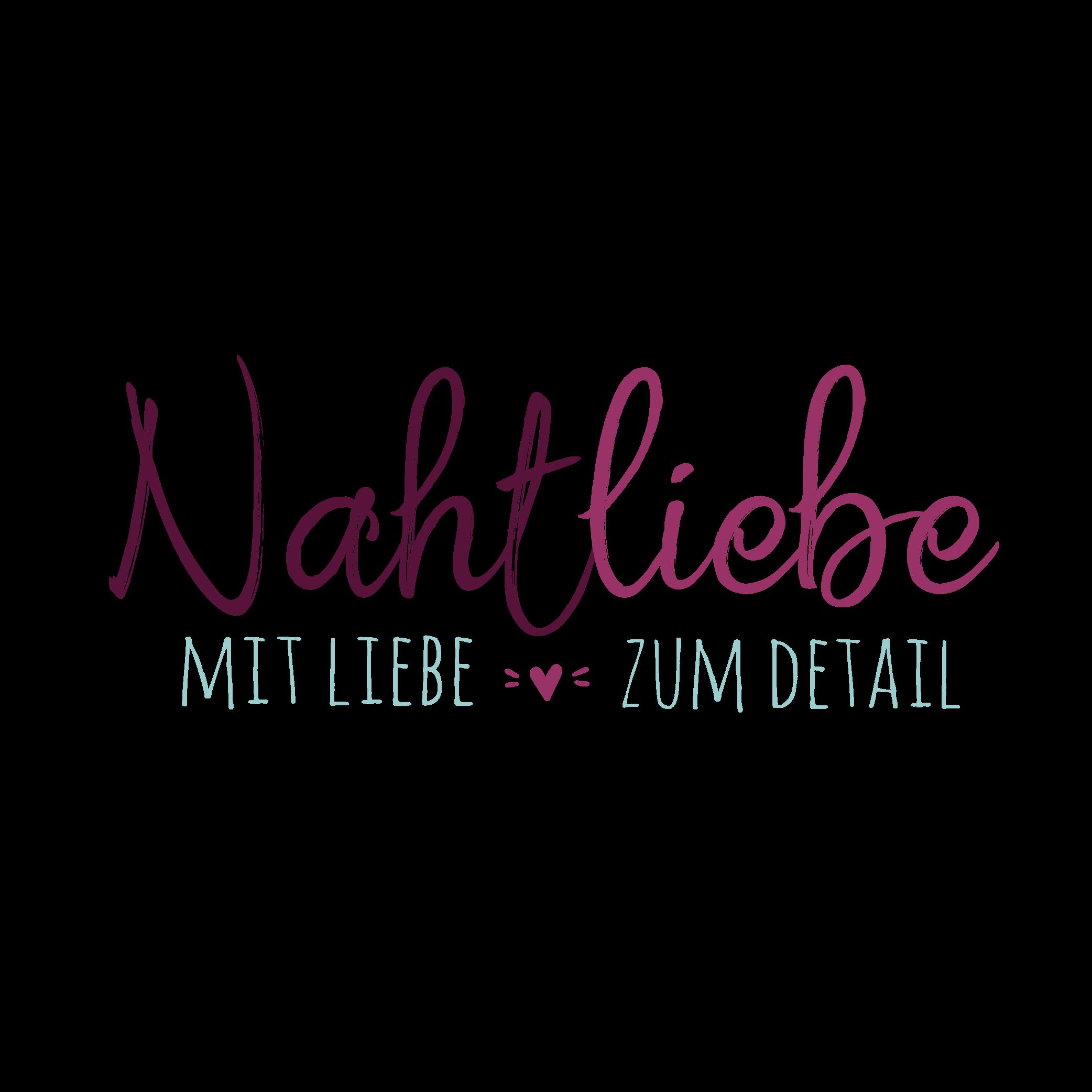 Logo_Nahtliebe-04