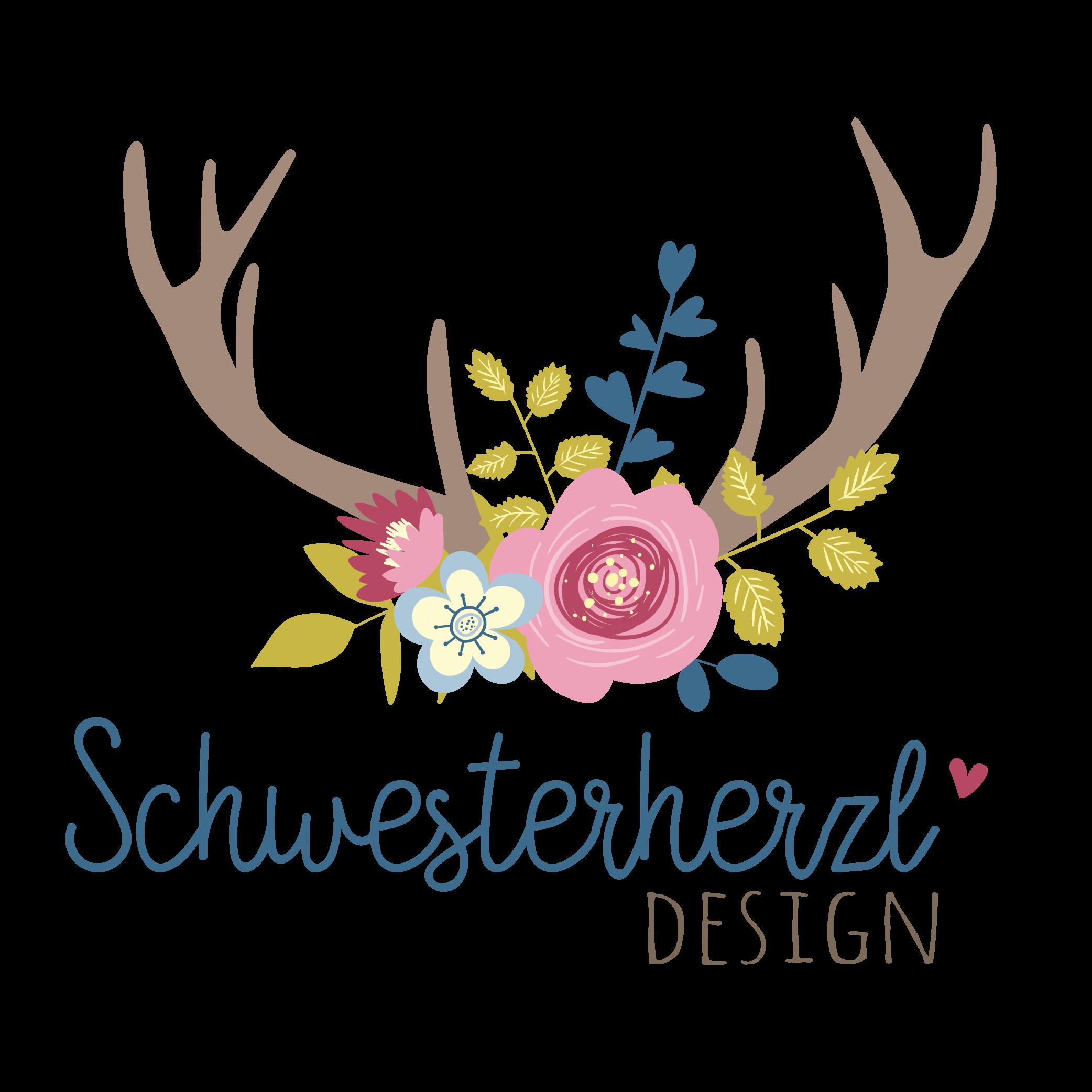 Schwesterherzl_Design_Logo-01