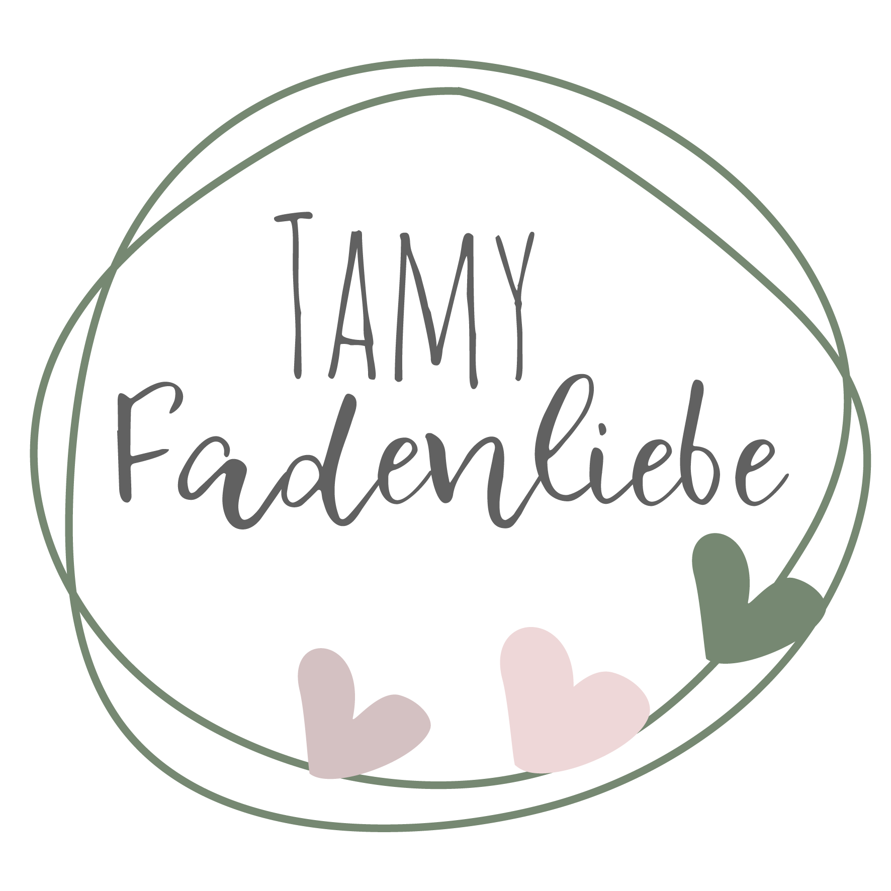 Tamy-Logo-final-WH