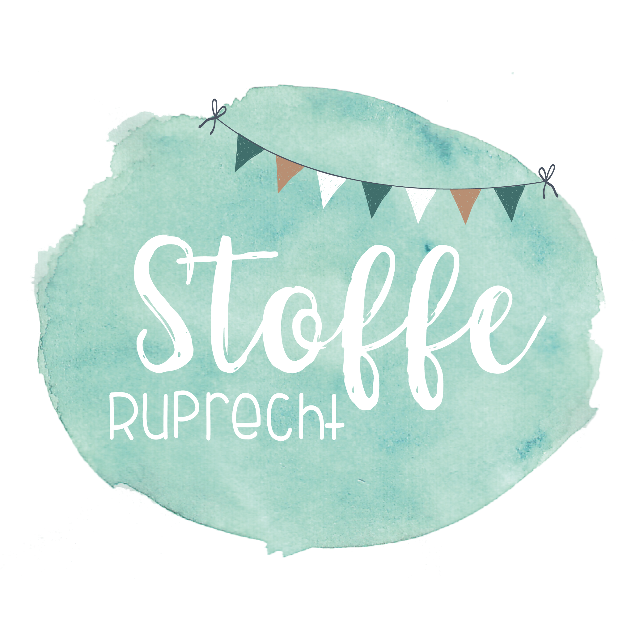 final-logo_Ruprecht
