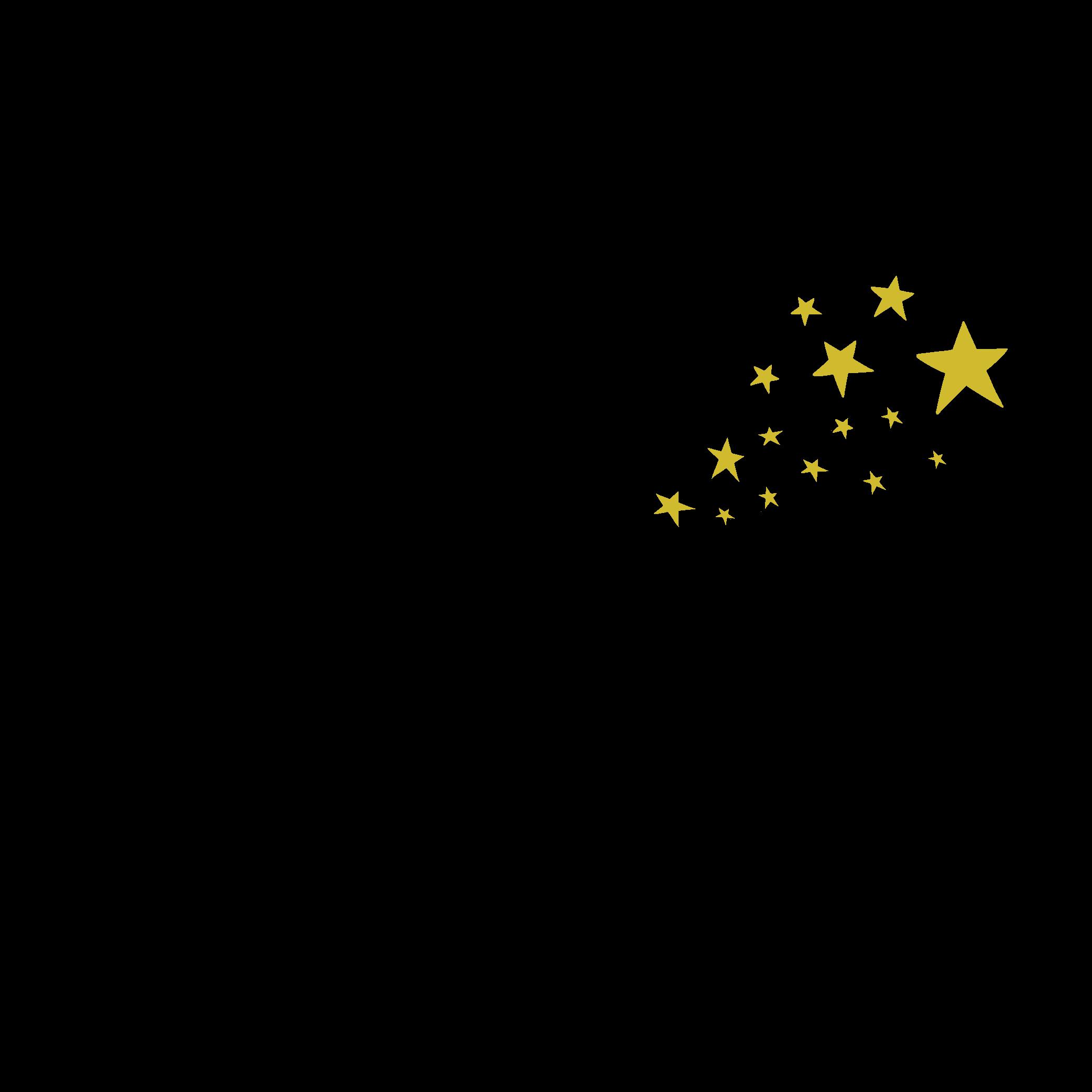 inoa_logo