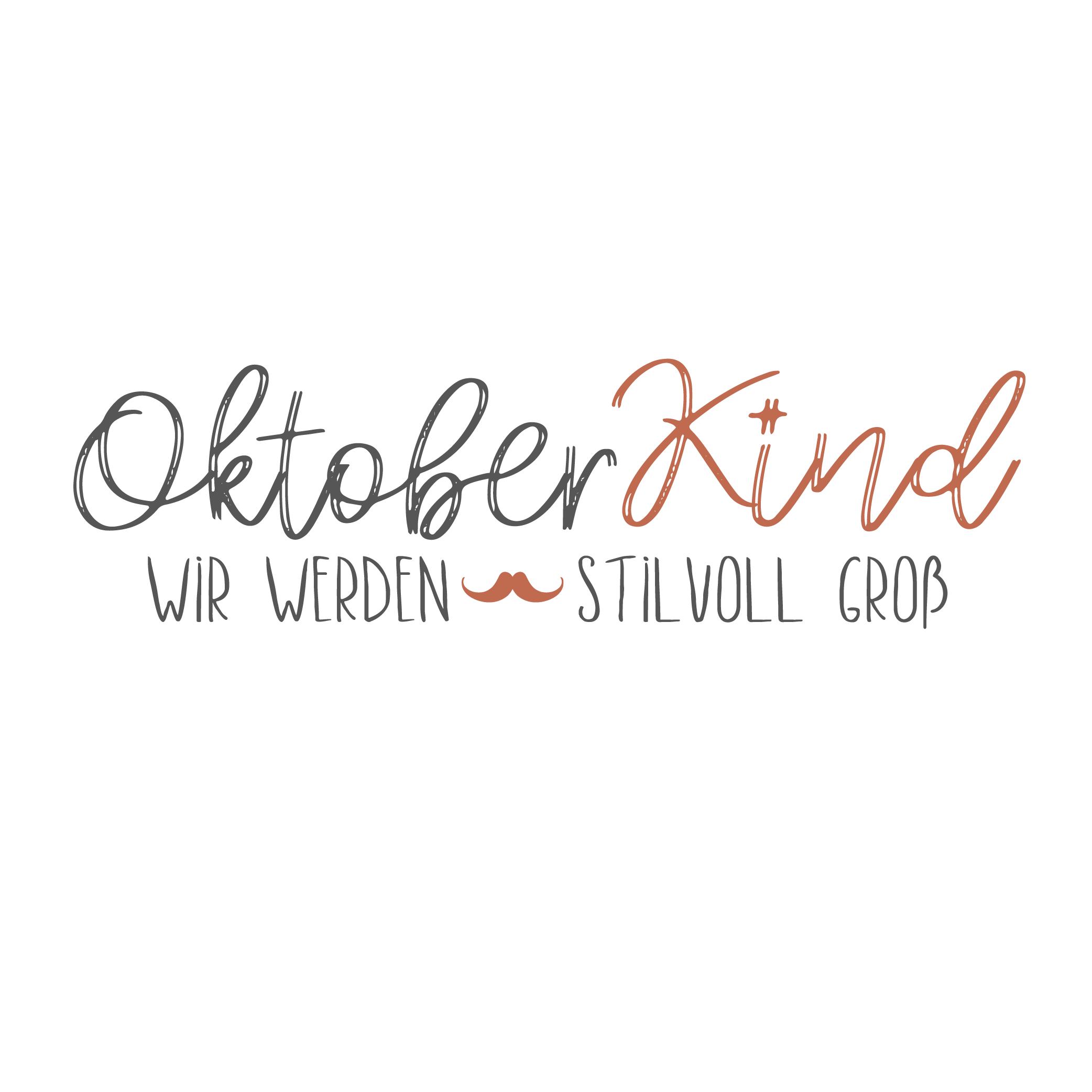 oktoberkind_logo_wh-01